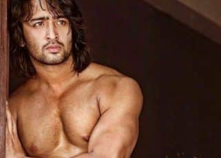 #HappyBirthdayShaheerSheikh! 5 pictures of the Yeh Rishtey Hain Pyaar Ke actor that will leave you asking for more