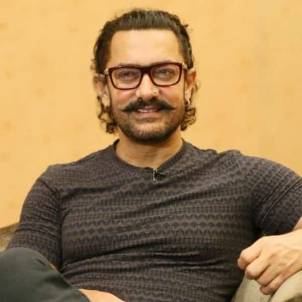 Aamir Khan's Lal Singh Chaddha will have a Diwali 2020