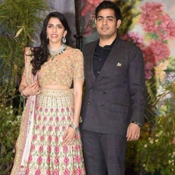 Date, place, time: Here are details from Akash Ambani-Shloka Mehta wedding