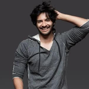 Realised so early in career that a performer should never get complacent: Ali Fazal
