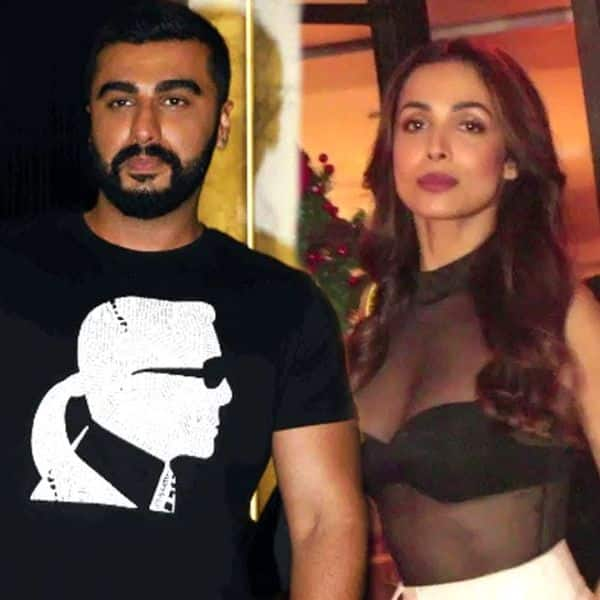 Malaika Arora to marry Arjun Kapoor next month
