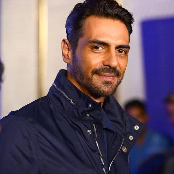 arjun rampal and zayed khan movie