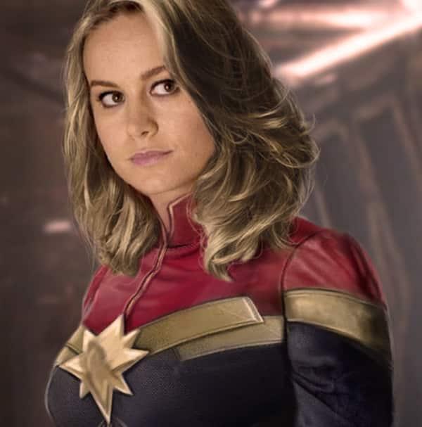 captain marvel dubbed movie download tamilrockers