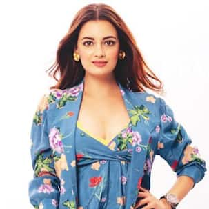 A girl does not have to seek permission from a man, or from the society to go out: Dia Mirza