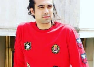Happy Birthday, Jubin Nautiyal: Check out the 5 most melodious tracks of the popular singer on his special day – watch video