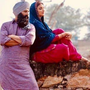 Kesari box office collection day 4 early estimates: Akshay Kumar's fil...
