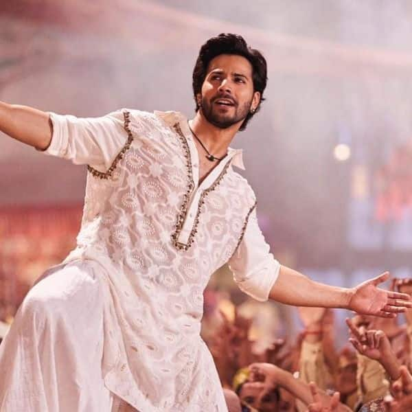 Image result for kalank varun dhawan