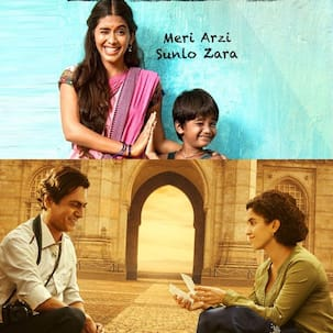 BL Predicts: Will niche films like Photograph and Mere Pyare Prime Minister capture the box office? Find out here