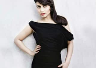 Happy Birthday, Rani Mukerji! 5 lesser known filmi facts about the Hichki actress
