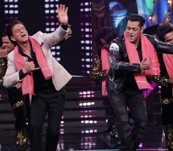 Salman Khan not interested in working with Priyanka Chopra again?