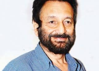 Shekhar Kapur to direct a series based on Author Amitav Ghosh's The Ibis Trilogy