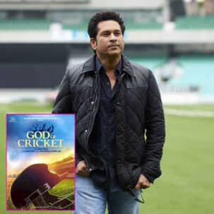 Sachin Tendulkar to have a cameo in his biopic God Of Cricket - read t...