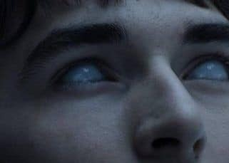 Game of Thrones Season 8: Isaac Hempstead Wright EXPLAINS Bran Stark's blank stare