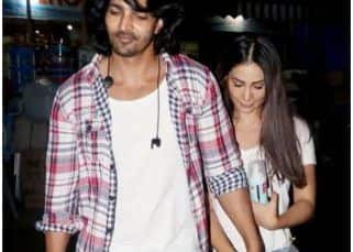 Harshvardhan Rane BREAKS UP with Kim Sharma, blames his own 'DNA and wiring'