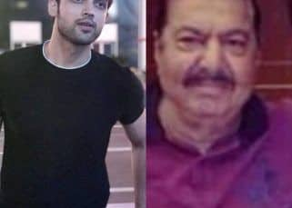 Kasautii Zindagii Kay 2 actor Parth Samthaan's father hospitalized