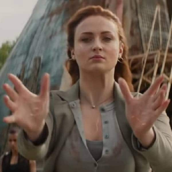 'Dark Phoenix' Final Trailer: Say Goodbye to the Movie X-Men