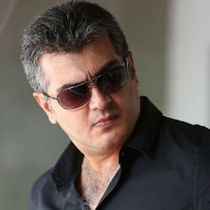 Filmy Friday: Happy Birthday Ajith Kumar: 5 films of the star, which justify his title 'Thala'
