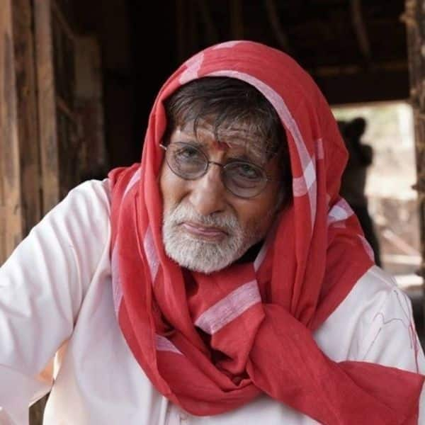 Is Amitabh Bachchan a part of Kanchana Bollywood remake starring Aksha...