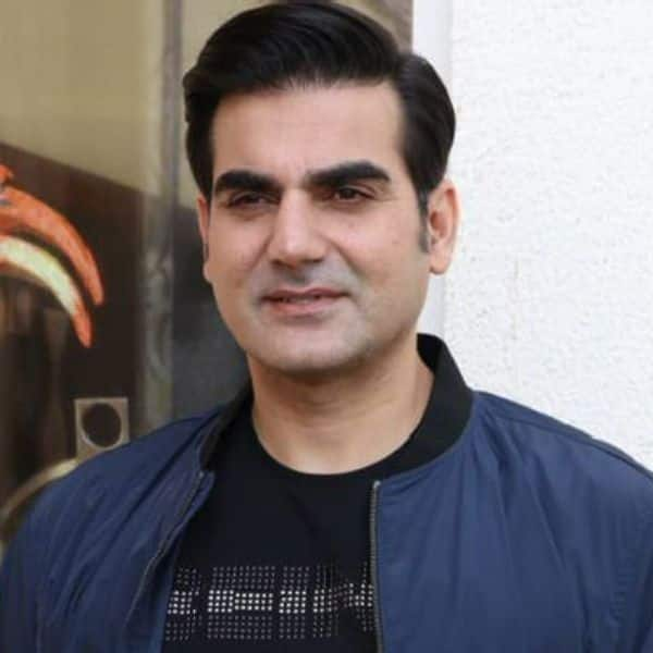 Arbaaz Khan: Dabangg 3 a big responsibility for me as an actor and pro...