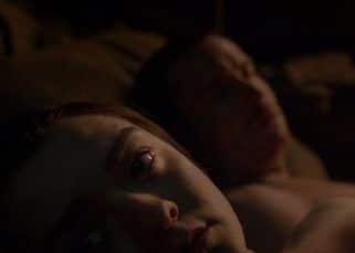 Game of Thrones season 8 episode 2: Twitter is going berserk after watching the sex scene between Arya and Gendry