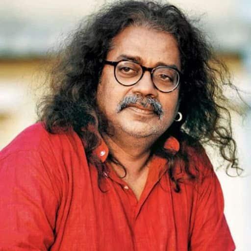 Happy Birthday Hariharan: 10 Songs Of The National Award