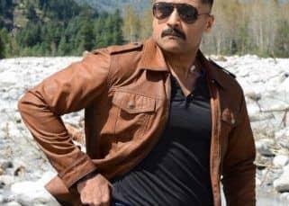 Kaappaan box office day 2: Suriya's film rocks Chennai BO on Saturday makes Rs 1.02 crores