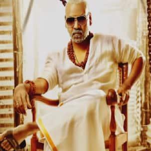 Raghava Lawrence's Kanchana 3 crosses Rs 130 crore mark at the global box office