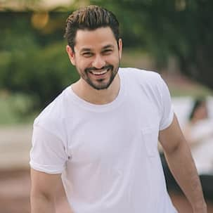 Kunal Kemmu on his role in Kalank: I played the part to the best of my ability