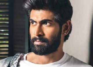 Rana Daggubati: Telugu cinema's storytelling is in its best time!