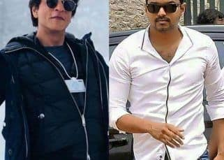 Shah Rukh Khan playing villain in Thalapathy Vijay's film with Atlee is a treat for fans of both stars – here's why