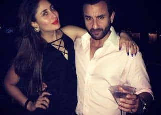 Kareena Kapoor Khan: Saif Ali Khan helped me heal and made me fall in love with myself