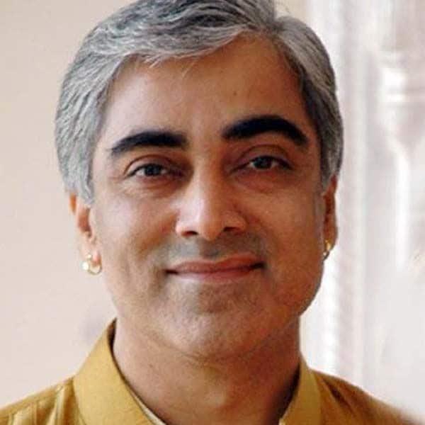 संजय गांधी (Sanjay Gandhi)
