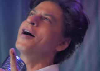 Lok Sabha Elections 2019: Shah Rukh Khan's rap video encouraging people to vote impresses PM Modi