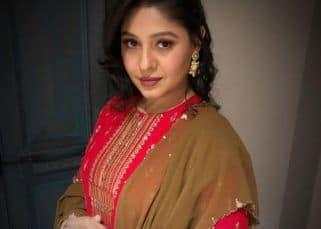 Sunidhi Chauhan: I thoroughly enjoyed working on the music for the upcoming film Chhota Bheem - Kung Fu Dhamaka