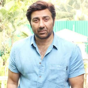 Sunny Deol: I do not compromise on anything with the films I make