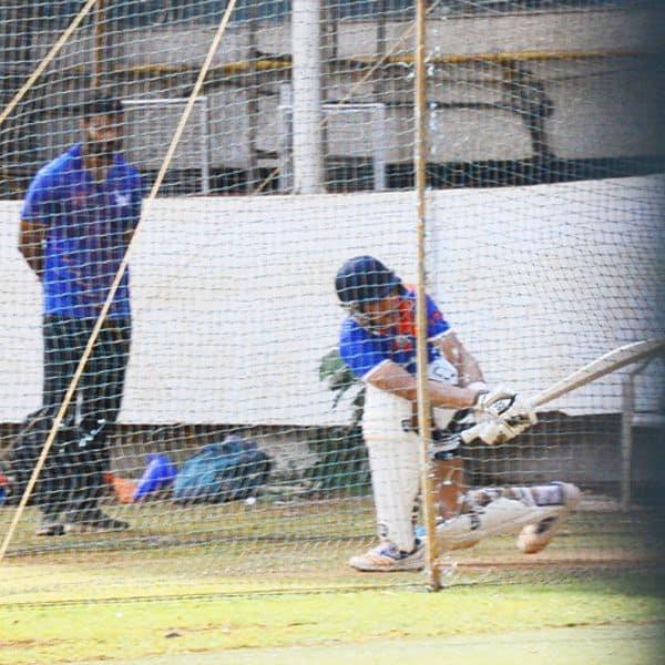 धारदार बल्लेबाज हैं इब्राहिम