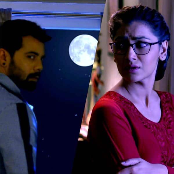 Kumkum Bhagya 4 June 2019 written update of full episode: Abhi goes to meet  Pragya - Bollywood News & Gos