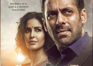 Bharat CRUSHES Ek Tha Tiger to become Katrina Kaif's third highest grosser of all-time