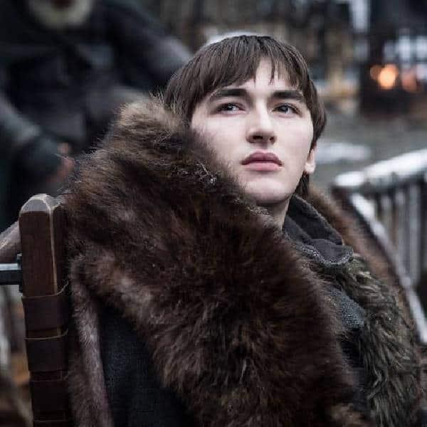 Game of Thrones 8 Episode 6: Bran Stark is the latest meme ...