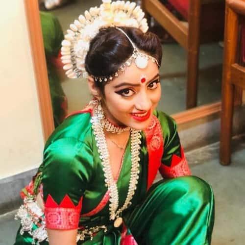 Diya Aur Baati Hum - Latest News, Photos and videos of Diya