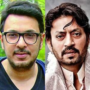 Angrezi Medium producer Dinesh Vijan: Irrfan Khan's character is going to be very memorable