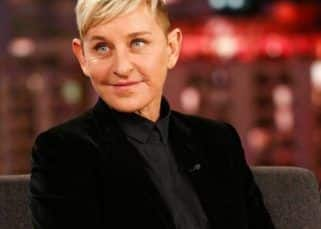 Ellen DeGeneres to end her famous talk show after 19 seasons
