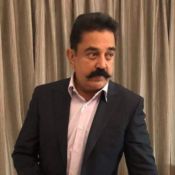 Kamal Haasan to be back as the host of Tamil Bigg Boss 3