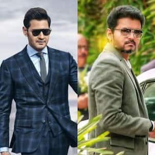Thalapathy Vijay to feature in Tamil remake of Mahesh Babu-starrer Maharshi? Here's what we know