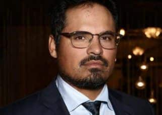 Ant-Man actor Michael Pena to play the antagonist in hybrid Tom and Jerry movie