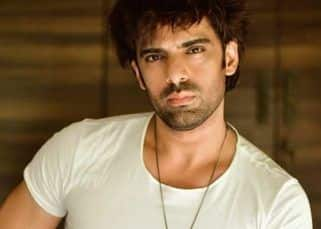 Kullfi Kumarr Bajewala actor Mohit Malik talks about his double role in the show: Not impulsive but a creative call