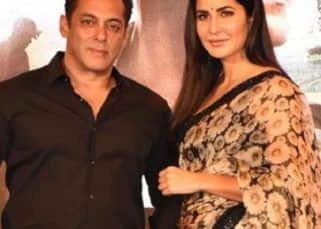 Salman Khan follows Katrina Kaif's suggestion and ups his Insta-game -  here's how