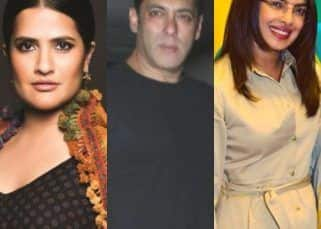 Sona Mohapatra calls Salman Khan, a 'poster child of toxic masculinity' for his comments on Priyanka Chopra