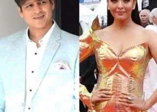 Vivek Oberoi apologises and deletes Salman Khan-Aishwarya Rai Bachchan meme after backlash