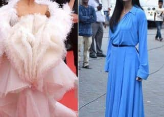 Worst dressed celebs: Aishwarya Rai Bachchan, Katrina Kaif missed the memo with their fashion outings